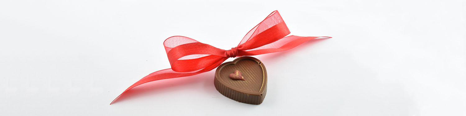 coeur_saint_valentin_chocolaterie_michel_illkirch